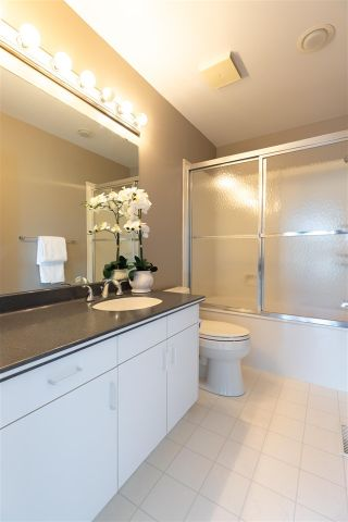 Photo 36: 4945 ADA Boulevard in Edmonton: Zone 23 House for sale : MLS®# E4249085