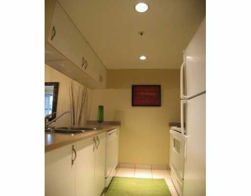 """Photo 4: Photos: 1060 ALBERNI Street in Vancouver: West End VW Condo for sale in """"THE CARLYLE"""" (Vancouver West)  : MLS®# V620523"""