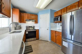 Photo 10: 10 Martha's Meadow Bay NE in Calgary: Martindale Detached for sale : MLS®# A1124430