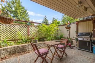 """Photo 13: 2 7569 HUMPHRIES Court in Burnaby: Edmonds BE Townhouse for sale in """"Southwood Estates"""" (Burnaby East)  : MLS®# R2579603"""