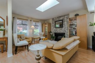 Photo 3: 352 IOCO Road in Port Moody: North Shore Pt Moody House for sale : MLS®# R2065003