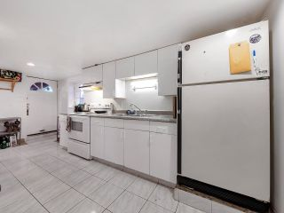 Photo 26: 3140 W 3RD Avenue in Vancouver: Kitsilano House for sale (Vancouver West)  : MLS®# R2602425