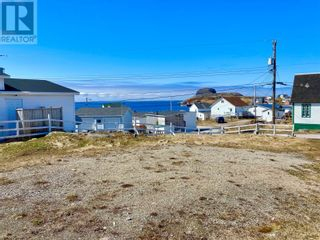 Photo 24: 1335 Main Street in Fogo: House for sale : MLS®# 1229774