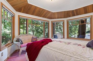 Photo 16: 4615 MARINE Drive in West Vancouver: Caulfeild House for sale : MLS®# R2616759