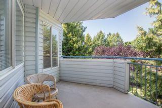 "Photo 13: 204 7840 MOFFATT Road in Richmond: Brighouse South Condo for sale in ""THE MELROSE"" : MLS®# R2391404"