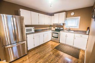 Photo 7: 169 Inkster Boulevard in Winnipeg: West Kildonan Single Family Detached for sale (4D)  : MLS®# 1716192