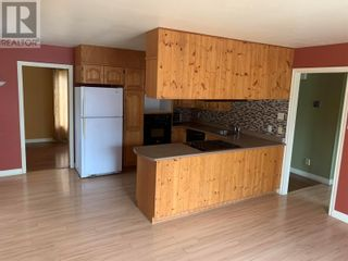 Photo 4: 79 cormack Drive in clarenville: House for sale : MLS®# 1235563