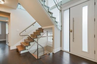 Photo 19: 5610 DUNDAS Street in Burnaby: Capitol Hill BN House for sale (Burnaby North)  : MLS®# R2573191
