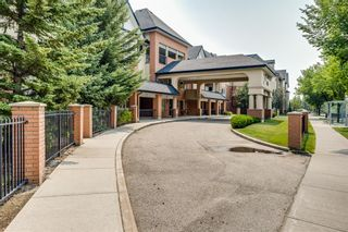 Photo 34: 2244 48 Inverness Gate SE in Calgary: McKenzie Towne Apartment for sale : MLS®# A1130211