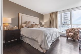 Photo 8: 2105 120 MILROSS Avenue in Vancouver: Downtown VE Condo for sale (Vancouver East)  : MLS®# R2617416