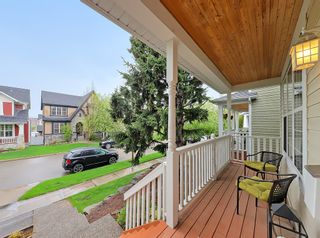 Photo 47: 110 Ypres Green SW in Calgary: Garrison Woods Detached for sale : MLS®# A1116554