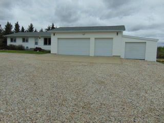 Photo 20: 241 52411 RGE RD 214: Rural Strathcona County House for sale : MLS®# E4246757
