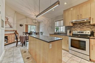 Photo 12: 12528 Coventry Hills Way NE in Calgary: Coventry Hills Detached for sale : MLS®# A1135702