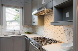 Photo 9: 3591 SPRINGTHORNE Crescent in Richmond: Steveston North House for sale : MLS®# R2230118