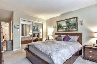 Photo 5: 102 15035 THRIFT Avenue: White Rock Condo for sale (South Surrey White Rock)  : MLS®# R2341357