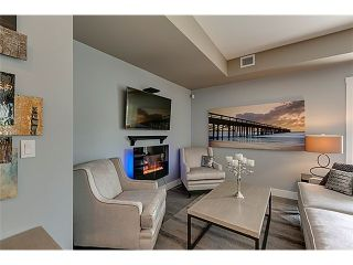 """Photo 2: 208 6011 NO 1 Road in Richmond: Terra Nova Condo for sale in """"Terra West Square"""" : MLS®# V1080371"""