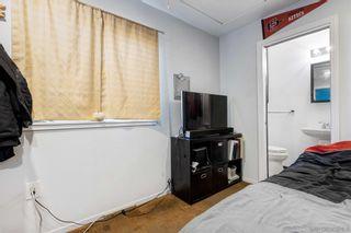 Photo 11: KENSINGTON House for sale : 2 bedrooms : 4383 Van Dyke in San Diego