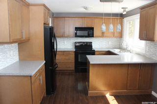 Photo 7: 7344 6th Avenue in Regina: Dieppe Place Residential for sale : MLS®# SK849341