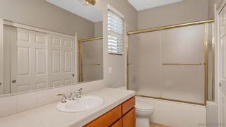 Photo 12: LA JOLLA House for sale : 3 bedrooms : 8112 Gilman Ct