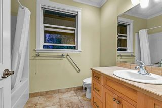 Photo 33: 315 Holland Creek Pl in : Du Ladysmith House for sale (Duncan)  : MLS®# 862989