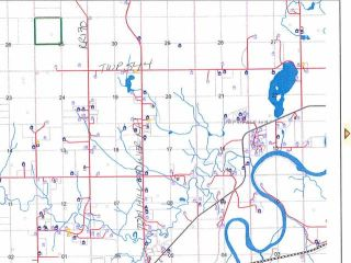 Photo 14: : Edson Rural Land for sale ()  : MLS®# 22122
