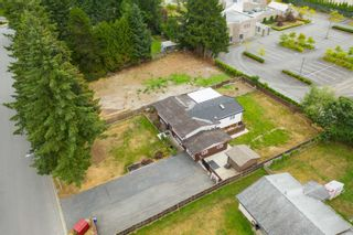 Photo 32: 26340 30A Avenue in Langley: Aldergrove Langley House for sale : MLS®# R2614135