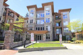 Photo 1: 211 10237 133 STREET in Surrey: Whalley Condo for sale (North Surrey)  : MLS®# R2204452