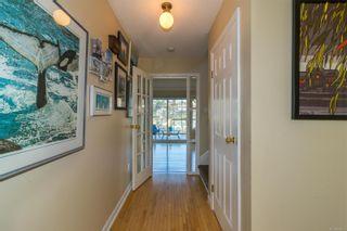 Photo 4: 15 6172 Alington Rd in : Du West Duncan Row/Townhouse for sale (Duncan)  : MLS®# 863033