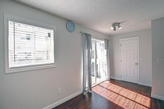 Photo 14: 204 Country Village Lane NE in Calgary: Country Hills Village Row/Townhouse for sale : MLS®# A1147221