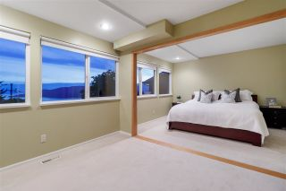 Photo 27: 4673 WOODBURN Road in West Vancouver: Cypress Park Estates House for sale : MLS®# R2468392