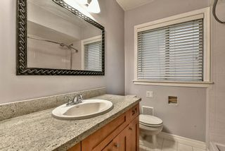 Photo 12: 1501 SIXTH Avenue in New Westminster: West End NW House for sale : MLS®# R2119836