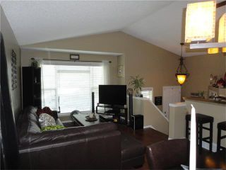 Photo 5: 10 INVERNESS Place SE in Calgary: McKenzie Towne House for sale : MLS®# C4025398