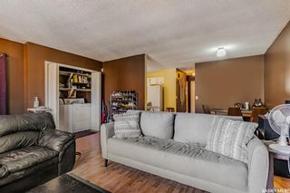 Photo 6: 323 V Avenue South in Saskatoon: Pleasant Hill Residential for sale : MLS®# SK856247