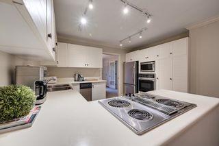 Photo 4: 2 14820 45 Avenue in Edmonton: Zone 14 Condo for sale : MLS®# E4262325