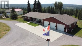 Photo 1: 53118 Range Road 224A in Rural Yellowhead County: House for sale : MLS®# A1100110
