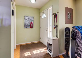 Photo 2: 158 Cramond Circle SE in Calgary: Cranston Detached for sale : MLS®# A1131623
