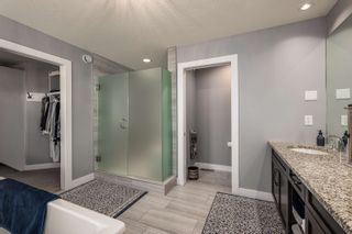Photo 33: 3931 KENNEDY Crescent in Edmonton: Zone 56 House for sale : MLS®# E4260737