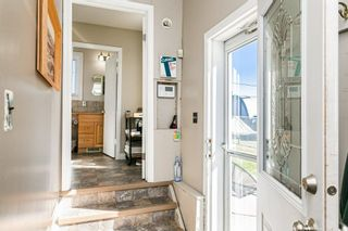 Photo 3: 50529 RGE RD 220: Rural Leduc County House for sale : MLS®# E4249707
