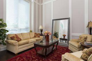 Photo 8: 5291 LANCING Road in Richmond: Granville House for sale : MLS®# R2605650