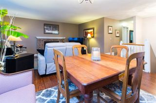 Photo 12: 26593 28 Avenue in Langley: Aldergrove Langley House for sale : MLS®# R2526387