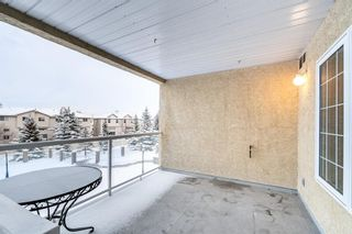 Photo 25: 208 728 Country Hills Road NW in Calgary: Country Hills Apartment for sale : MLS®# A1067240