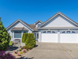 Main Photo: 1705 Admiral Tryon Blvd in : PQ French Creek House for sale (Parksville/Qualicum)  : MLS®# 885124