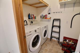 Photo 7: 104 3590 4th Avenue West in Prince Albert: SouthHill Residential for sale : MLS®# SK855621