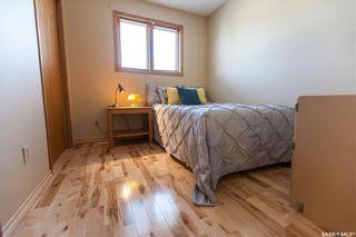 Photo 21: 127 Brunst Crescent in Saskatoon: Erindale Residential for sale : MLS®# SK703751