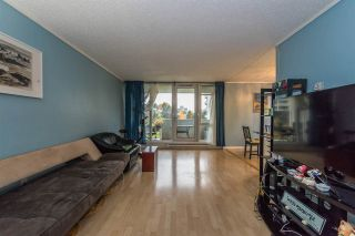 """Photo 3: 102 5645 BARKER Avenue in Burnaby: Central Park BS Condo for sale in """"CENTRAL PARK PLACE"""" (Burnaby South)  : MLS®# R2119755"""