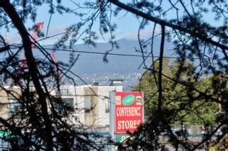 "Photo 23: 302 16 LAKEWOOD Drive in Vancouver: Hastings Condo for sale in ""Hastings"" (Vancouver East)  : MLS®# R2617646"