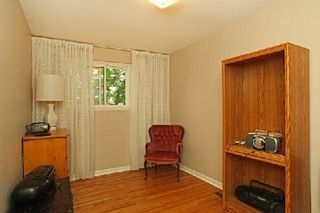 Photo 8: 3157 Rymal Road in Mississauga: Applewood House (2-Storey) for sale : MLS®# W2973082