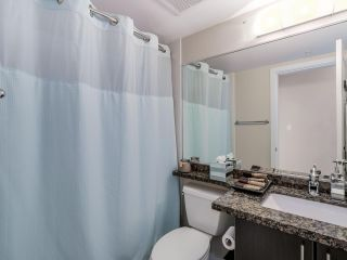 """Photo 16: 2804 2225 HOLDOM Avenue in Burnaby: Central BN Condo for sale in """"LEGACY TOWER 1"""" (Burnaby North)  : MLS®# R2071147"""