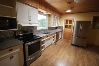 Photo 19: : Rural Camrose County House for sale : MLS®# E4262815