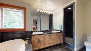 Photo 12: 1631 MACDONALD Place in Squamish: Brackendale House for sale : MLS®# R2356396
